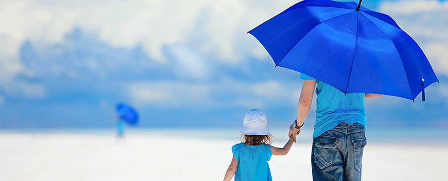 Michigan Umbrella insurance coverage